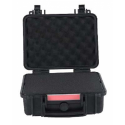 Briefcase for Photo Camera,...