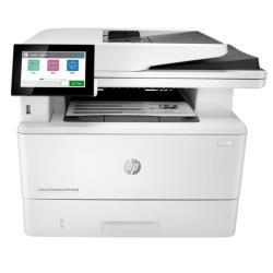 HP Inc 3PZ55A LASERJET ENTERPRISE MFP M430F