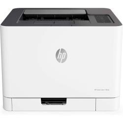 Impresora hp color laser...