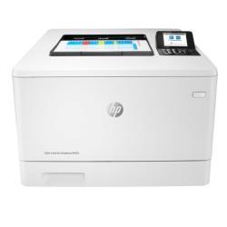 HP Inc 3PZ95A LASERJET COLOR ENTERPRISE M455DN