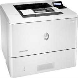 HP Inc 3PZ15A LASERJET ENTERPRISE M406DN