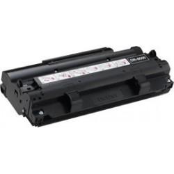 Compatible (DESCATALOGADO) BROTHER DR8000 DR200 TAMBOR DE