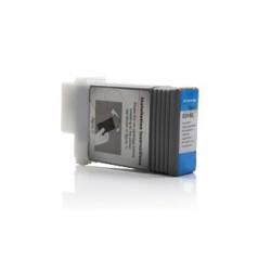 Compatible CANON PFI102 CYAN CARTUCHO DE TINTA 0896B001 130 ml