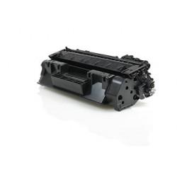 Compatible CANON 052 NEGRO CARTUCHO DE TONER 2199C002 3.200