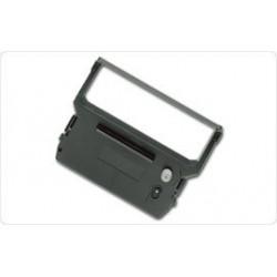 Compatible CITIZEN DP600 NEGRA CINTA MATRICIAL 12.7mm * 8m