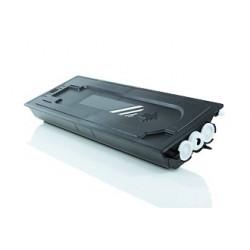 Compatible COPYSTAR TK410 NEGRO CARTUCHO DE TONER 370AM010