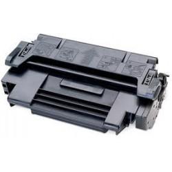 Compatible HP 92298X NEGRO CARTUCHO DE TONER Nº98X 8.800 Páginas
