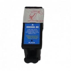 KODAK 30XL NEGRO CARTUCHO DE TINTA COMPATIBLE 3952363 16 ml