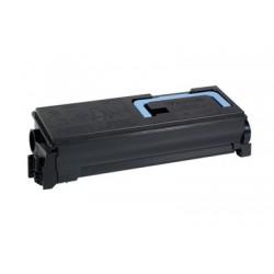 Compatible KYOCERA TK5150 NEGRO CARTUCHO DE TONER 1T02NS0NL0