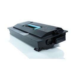 Compatible KYOCERA TK725 NEGRO CARTUCHO DE TONER 1T02KR0NL0