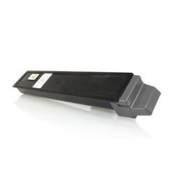 Compatible KYOCERA TK8315 NEGRO CARTUCHO DE TONER 1T02MV0NL0