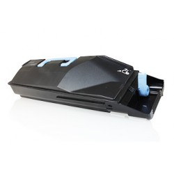 Compatible KYOCERA TK880 NEGRO CARTUCHO DE TONER 1T02KA0NL0