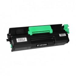 Compatible LANIER AFICIO SP4500 SP4510 SP4520 MP401SPF MP402SPF