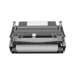 Compatible LEXMARK OPTRA M410 M412 NEGRO CARTUCHO DE TONER