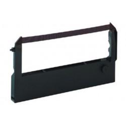 NIXDORF ND77 NEGRA CINTA MATRICIAL COMPATIBLE 11mm * 12m