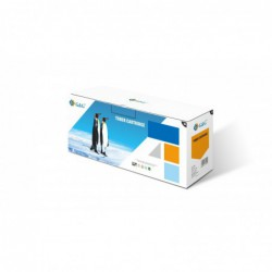 Compatible G&G OKI C822 MAGENTA CARTUCHO DE TONER 44844614