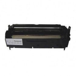 Compatible PANASONIC KX-FAD89X TAMBOR DE IMAGEN (DRUM) 10.000
