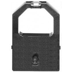 Compatible PANASONIC KX-P1090 NEGRA CINTA MATRICIAL 8mm * 1.6m