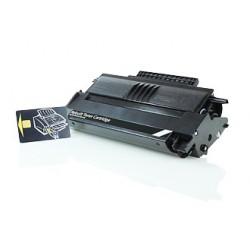 Compatible RICOH SP1100 NEGRO CARTUCHO DE TONER 406572 4.000