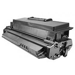 Compatible SAMSUNG ML2550 NEGRO CARTUCHO DE TONER COMPATIBLE