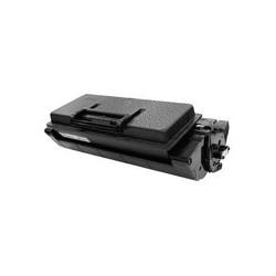 SAMSUNG ML3560 ML3561 NEGRO CARTUCHO DE TONER COMPATIBLE