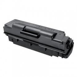 SAMSUNG ML4510 ML4512 ML5010 ML5012 ML5015 ML5017 NEGRO
