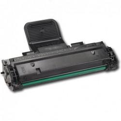 SAMSUNG SCX4725 NEGRO CARTUCHO DE TONER COMPATIBLE SCX-D4725A
