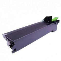 Compatible SHARP AR-016LT NEGRO CARTUCHO DE TONER 16.000 Páginas