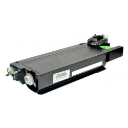 Compatible SHARP AR-270LT NEGRO CARTUCHO DE TONER 25.000 Páginas