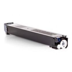 Compatible SHARP MX36 NEGRO CARTUCHO DE TONER MX-36GTBA 24.000