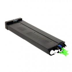 Compatible SHARP MX50 NEGRO CARTUCHO DE TONER MX-50GTBA 36.000