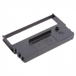 Compatible SHARP IR71 IR81 NEGRA CINTA MATRICIAL ---