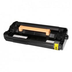 Compatible XEROX PHASER 4600 4620 4622 NEGRO TAMBOR DE IMAGEN