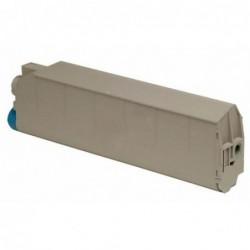 XEROX PHASER 7300 NEGRO CARTUCHO DE TONER COMPATIBLE 016197600
