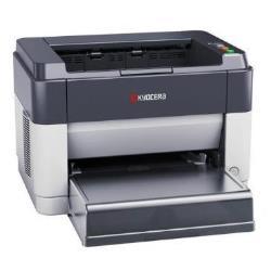 Kyocera 1102M33NL2 FS-1061DN