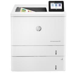 HP Inc 7ZU79A LASERJET COLOR ENTERPRISE M555X