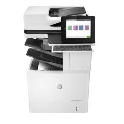 HP Inc 7PT01A LASERJET ENTERPRISE FLOW MFP M636Z