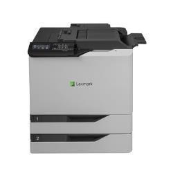 Lexmark 21K0280 CS820DTFE