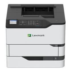 Lexmark 50G0330 LEXMARK MS826DE