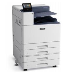 Xerox C8000WV_DT VL C8000W WHITE A3 45PPM