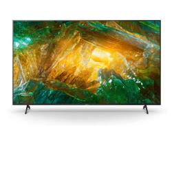 Sony KE65XH8096BAEP TV 65 4K HDR SMART TV