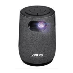 Asus LATTE LATTE L1 PROJECTOR 300 LUM 720P
