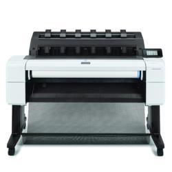 HP Inc 3EK08A DESIGNJET T940 36-IN