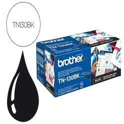 Toner brother hl4040cn / 4050 / 4070cdw 2500 paginas negro