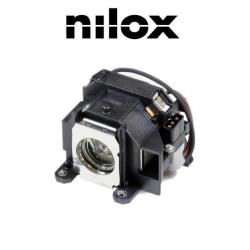 Nilox NLX10549 LAMPARA PROYECTOR EPSON V13H010L40