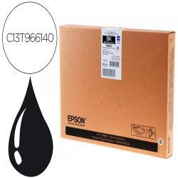 Ink-jet epson wf-m52xx/57xx series xxl negro