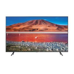 Samsung UE65TU7172UXXH TV LED 65 UHD SMART TV HDR10
