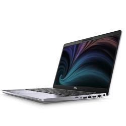 Dell Technologies 210-AVET-000024 LATITUDE 5510 I7 16/256 W10P