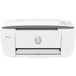 Equipo multifuncion hp deskjet 3750 wifi tinta escaner copiadora impresora