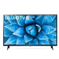 LG 43UP77006LB LED LCD TV 43 (UD)